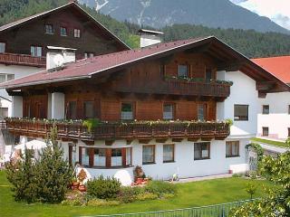Schallhart, Schwaz