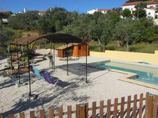 maison typique avec piscine au cœur du Portugal, Proenca-a-Nova