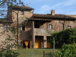Locanda Bandini Casa di Francesca e Filippo