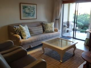 Royal Troon Apartment Atlantic Beach Estate
