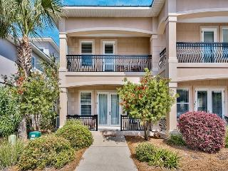 Miramar Beach Villas 106 - 290100, Destin