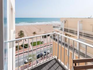 URANO - Apartment for 4 people in Playa de Gandia