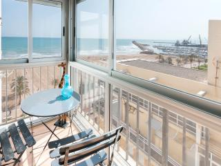 URSITANA - Apartment for 6 people in Platja de Gandia