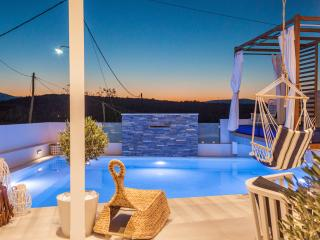 White Lotus VIP Villa, Chania Crete