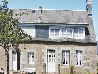 Champ du Boult, Saint-Michel-de-Montjoie