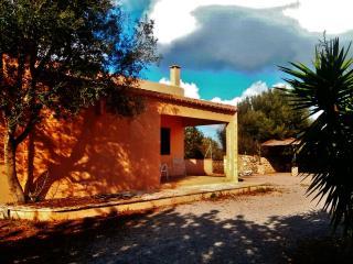 Finca im Naturschutzgebiet, alleinlage, Santanyí