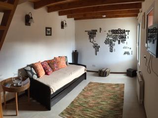 TAFI - New duplex, San Carlos de Bariloche
