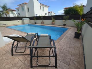Orcadia Holiday Villa, Protaras