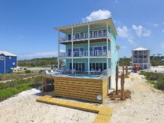 ALERT! ONLY ONE MAY WK LEFT, 04.30 - $200 OFF - Book Online Now - Cpn MAY200!, Cape San Blas