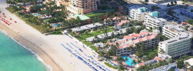 Known as 'Florida's Riviera