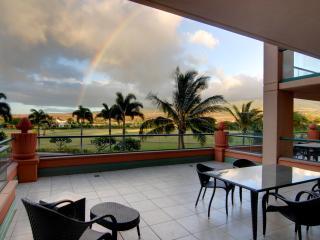 Maui Resort Rentals: Konea 222, Lahaina