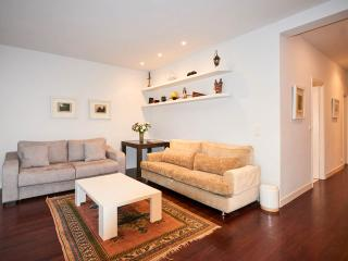 Apartamento Deluxe en el Centro de San Sebastian, San Sebastian - Donostia