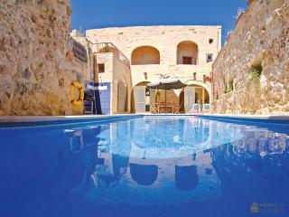 Lellux Holiday Home, Nadur