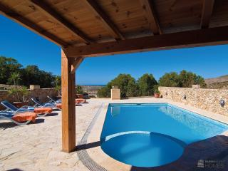 Ta Lieni Holiday Home, Ghasri