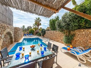 Ta Guza Holiday Home, Xaghra