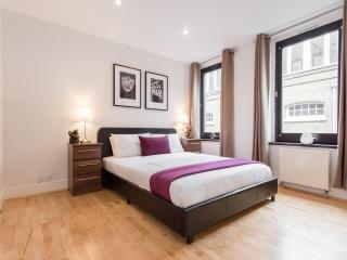 Seven Dials Covent Garden - sleeps 6