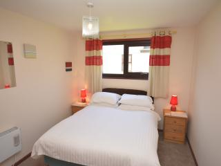 Perran View 80: 3 bedroom bungalow on holiday park, St Agnes