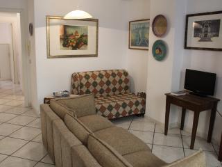 Incantevole appartamento nel centro di Taormina