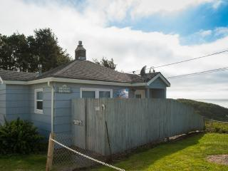 Breeze Cottage ~ RA5783, Depoe Bay
