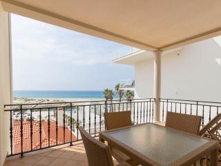 Apartamento para alquiler cerca de la playa, Obidos