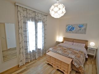 Royal Sea House- Appartamento Piano 2 Lato Mare, Cefalu