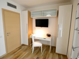 Royal Sea House - Appartamento Piano 2 Lato Monte, Cefalú