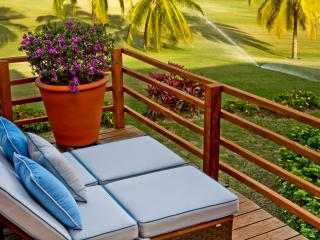 Casa Los Suenos, Private pool and Jacuzzi