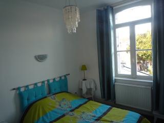 maison de charme centre ville, Amiens