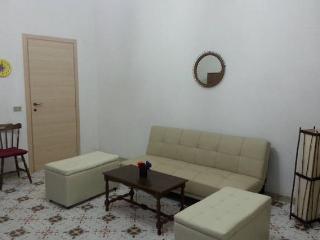 Appartamento a m 100 dal mare, Cava d'Aliga