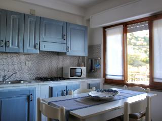 Appartamento vista mare, Santa Maria Navarrese