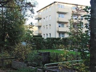 Höhne, Salzburgo
