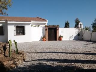 Villa Mexicana, Torrox