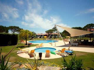 Amazing apartment in Vila Sol