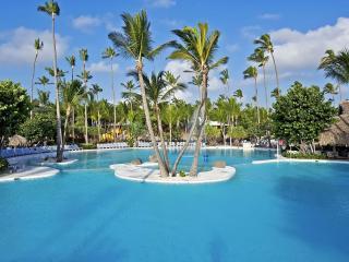 => Unique, private luxury vacation