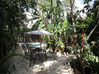 Casa Guanabana
