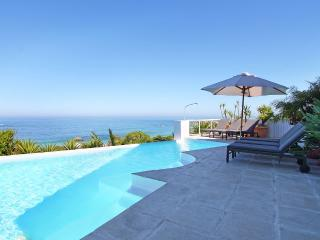 Beach Villa 1, Camps Bay