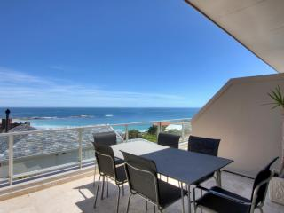 Summer Place, Camps Bay