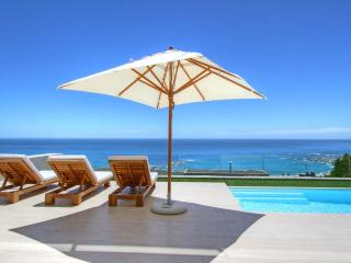 Sasso House, Camps Bay