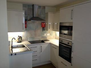 Apartment 001, 3 bedrooms, max 7