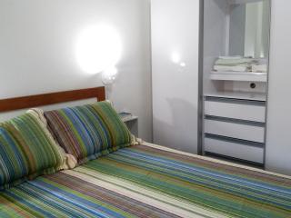 Ipanema beach - Gomes Carneiro 84 - 507