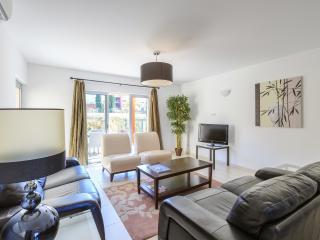 Vilamoura design house - 3 bedroom