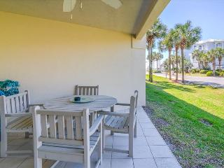 Maravilla 3104-2BR-AVAIL7/9-7/13 $1104 -RealJOY Fun Pass- Walk2Bch, Miramar Beach
