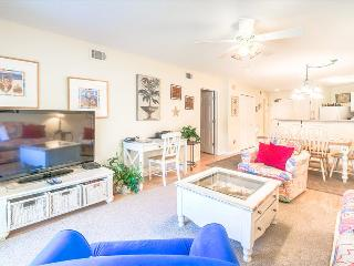 Maravilla 3104-2BR-OPEN 9/17-9/24! GroundFloor- Across From Beach- FunPass
