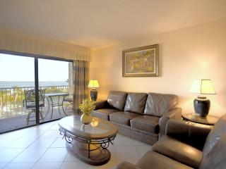 March Deals!  New Direct Oceanfront & A  VIEWS!!, Cape Canaveral