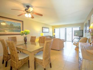 Ocean View & Right on Beach! New Reno!, Cocoa Beach