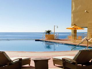 Wyndham Ocean Boulevard - Prime Oceanfront Resort!, North Myrtle Beach