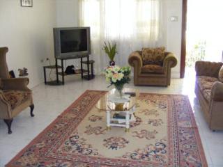 Sapphire Villa Jamaica Apartment 2, Mammee Bay