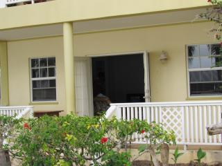 Southern Shores Resort Condos, Placencia