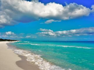Our Other Home - Playacar - Playa Del Carmen, Playa del Carmen
