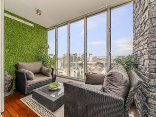 Melbourne Holiday Apartments McCrae Street 2 Bed